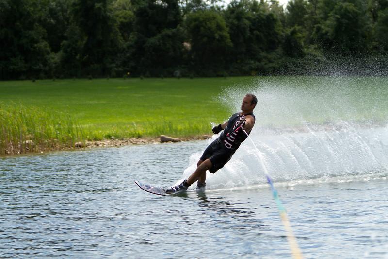 Skiing Shoot-4655.jpg