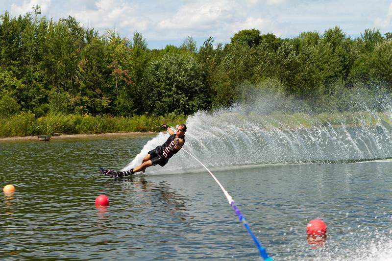 Skiing Shoot-4858.jpg
