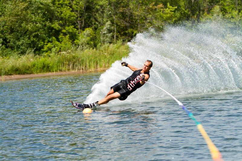 Skiing Shoot-4713.jpg