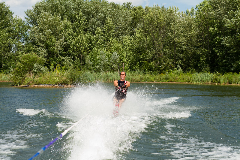 Skiing Shoot-4853.jpg