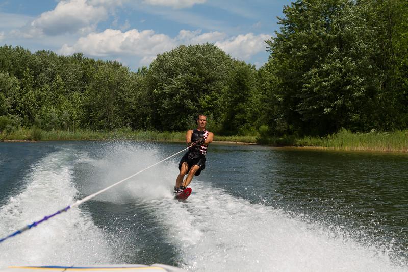 Skiing Shoot-4854.jpg