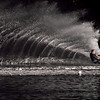 GP1_3797-WaterSkiingPerthNightJump