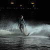 GP1_3424-WaterSkiingPerthNightJump