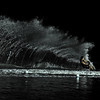 GP1_3525-WaterSkiingPerthNightJump