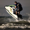 Cleveland Freeride Jetskiers<br /> Rich Robertson