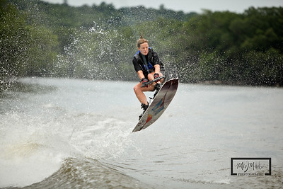 Rock River Wakeboarding and Wakesurfing: 06.21.09    © Copyright m2 Photography - Michael J. Mikkelson 2009. All Rights Reserved. Images can not be used without permission.