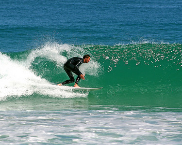 Trigg Surf