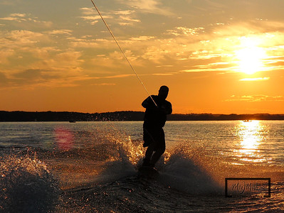 Wakeboarding-100