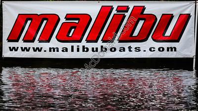 Malibu Open