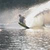 2021 Malibu Open -