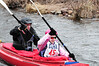hockanum-river-canoe-race-0234