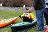 hockanum-river-canoe-race-0204