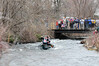 hockanum-river-canoe-race-0235