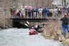 hockanum-river-canoe-race-0228