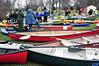 hockanum-river-canoe-race-0200
