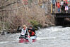 hockanum-river-canoe-race-0241