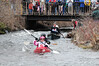 hockanum-river-canoe-race-0230