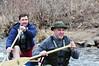 hockanum-river-canoe-race-0249