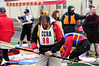 hockanum-river-canoe-race-0205