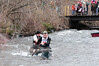 hockanum-river-canoe-race-0237
