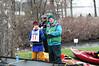hockanum-river-canoe-race-0199