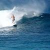 Kelly Slater - Pipeline - North Shore - Oahu