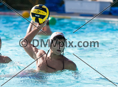 Landon Bears Varsity Water Polo (Professional photography by  sports photographer  on Wednesday, October 08, 2014 with Canon EOS 5D Mark III and EF70-200mm f/2.8L IS II USM at 168 mm, ƒ / 4.0, 1/3200 sec and ISO 400)
