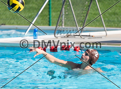 Landon Bears Varsity Water Polo (Professional photography by  sports photographer  on Wednesday, October 08, 2014 with Canon EOS 5D Mark III and EF70-200mm f/2.8L IS II USM at 200 mm, ƒ / 4.0, 1/3200 sec and ISO 400)