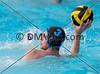 Whitman vs Gonzaga Varsity Water Polo (19 Oct 2014)