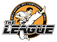 league_logo3