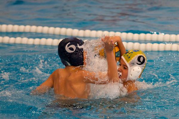 January 3rd, 2012 - Canoe (11) - Olot (4)