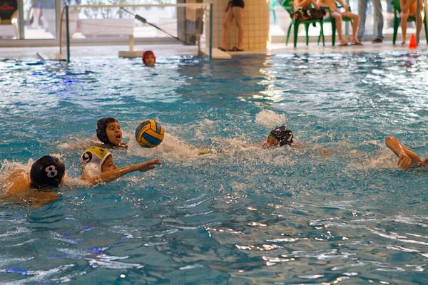 January 3rd, 2012 - Canoe (16) - Banyoles Y GEIG (3)