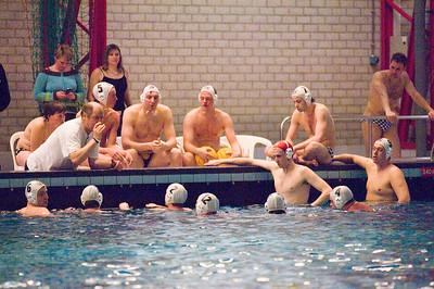 Katwijk 1 - Alliance 1.