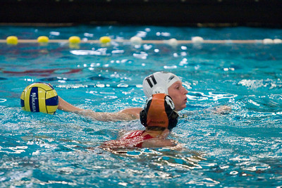 Katwijk Dames 1 - BZC 1.