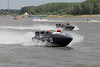 Formule 1 waterski - Rupelmonde - 15/05/2011