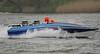 Formule 1 waterski - Rupelmonde - 09/05/2010