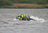 BK waterski F1, F2 & F3 - Rupelmonde - 11/05/2014
