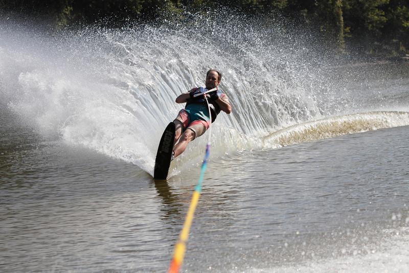 IMG_2806Water Skiing