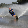 IMG_2775Water Skiing