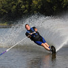 IMG_2779Water Skiing