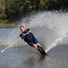 IMG_2780Water Skiing