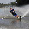 IMG_2774Water Skiing