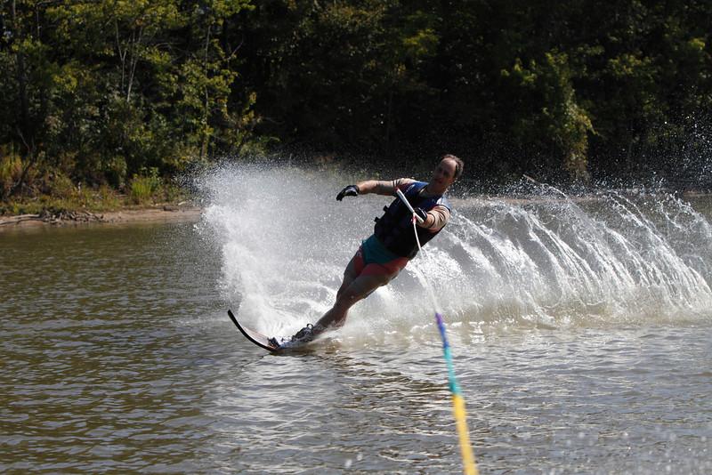 IMG_2825Water Skiing