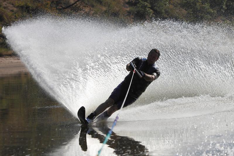 IMG_2749Water Skiing