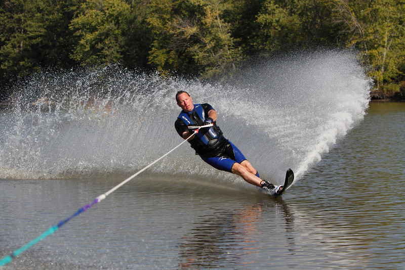 IMG_2788Water Skiing