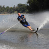 IMG_2773Water Skiing