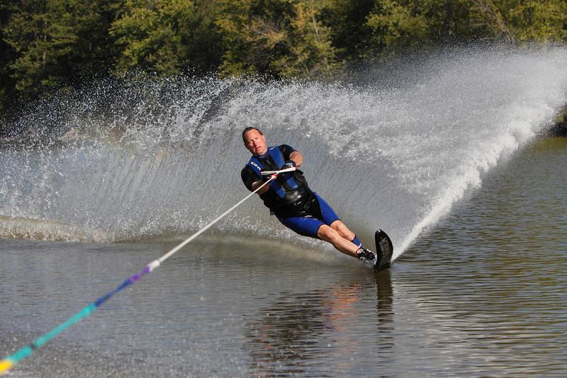 IMG_2789Water Skiing