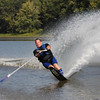 IMG_2781Water Skiing