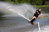 IMG_1144waterskiing