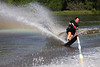 IMG_1145waterskiing